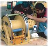 Factory Training