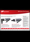 Air Die grinder 302B-308B